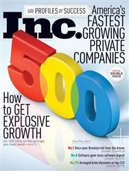 Last month, Internet Marketing Inc. was awarded the fastest growing private company in San Diego by San Diego Business Journal. Today, we are happy to announce that we are not only one of the fastest growing companies in the city, … Growing Companies, How To Know, How To Make, For Facebook, Facebook Likes, Facebook Instagram, Fast Growing, Social Networks, Geek Stuff