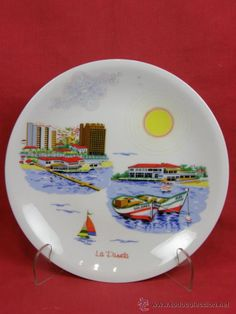 Coleccion Ceramica Y Porcelana Espa Ola On Pinterest