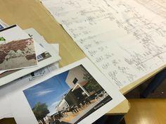 Indienen vergunningen transformatie school naar 18 appartementen www.boeijenjong.nl
