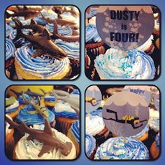 Flip Flops & Pop Tarts: It's All About A Shark Birthday Party.................FUN! Ideas Galore!