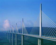 20 puentes flipantes | Fotogalería | El Viajero | EL PAÍS