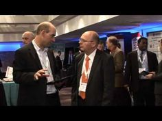 PEX Week Europe is the premier event for the European process excellence community. To find out more about the 2012 event visit www.processexcell...