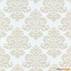 Retro Barock Lounge Tapete 266900 beige creme von Rasch, http://www.amazon.de/dp/B0042T41BE/ref=cm_sw_r_pi_dp_xPAstb0PN6VMJ