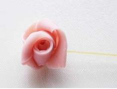 Sausage rose how to Food Decoration, Empanadas, Bento, Food Art, Kids Meals, Bread Recipes, Catering, Buffet, Food And Drink