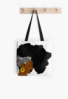 Soft polyester canvas shopping bag with edge-to-edge print on both sides. Fully lined for extra strength. Three sizes to choose from. Fabric Tote Bags, Printed Tote Bags, Cotton Tote Bags, Reusable Tote Bags, Fabric Basket, Patchwork Bags, Patchwork Patterns, Purse Patterns, Sewing Patterns