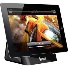 DIVOOM IFIT-2, portabel høyttaler og stativ med Li-Ion batteri. Sort | Satelittservice tilbyr bla. HDTV, DVD, hjemmekino, parabol, data, satelittutstyr Ipod, Smartphone, Sorting, Base, Speakers, Style, Tripod, Musik, Pictures