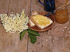 Avocado Toast, Camembert Cheese, Bread, Breakfast, Link, Food, Medicinal Plants, Eye, Morning Coffee