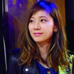 Asami Yuma