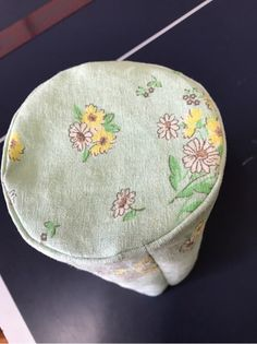 Quilt Tutorials, Sewing Techniques, Handmade Bags, Drawing Tips, Handicraft, Sewing Crafts, Diy And Crafts, Sewing Patterns, Coin Purse
