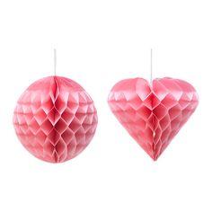 Oltre 25 fantastiche idee riguardo appendere lanterne di for Decorazioni da appendere al soffitto
