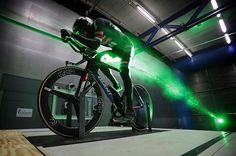 3D Printing: 3D Printing Tech Helps Create Awesome Tour de France Bodysuit - http://3dprintingindustry.com/news/3d-printed-skinsuit-will-dominate-tour-de-france-87271/