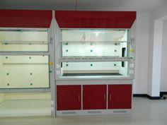 Fumex  is a Manufactures Laboratory Furniture,  Wall Benches, Island Benches, Anti-vibration Tables, Fume Hoods , laboratory sink, laboratory Storage Cabinet, Wall Storage Cupboards, Island Benches and Wall Benches, Laboratory Fume hoods are energy-intensive.