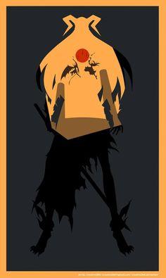 Bleach - Vasto Lorde