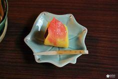 Kanazawa, Artisanal, Spoon Rest, Diy, Tableware, Dinnerware, Bricolage, Tablewares, Do It Yourself