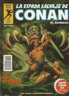 Conan The Barbarian #124 Nm Collectibles 9.2 Price Remains Stable Other Comic Collectibles