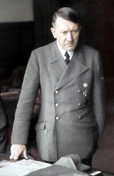 Führer : Photo
