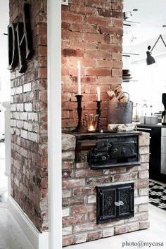 58 Ideas Wall Paper Phone Anime Kawaii Hello Kitty For 2019 Küchen Design, Foyer Design, House Design, Scandinavian Home, Rustic Kitchen, Interior Design Inspiration, Kitchen Interior, My Dream Home, Home Kitchens