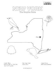 Blank Map Outline Georgia Coloring Page At YesColoring