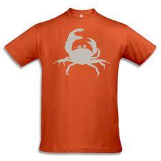 tee-shirt-homme-crabe-je-devore-ma-bretagne