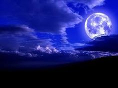 「絶景日本月の夜」の画像検索結果