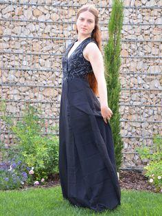 http://fjalladis.de/margaery/ Margaery Game of Thrones Cosplay Fantasy Dress