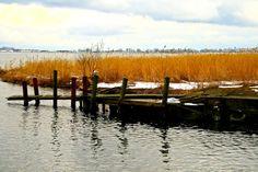 #Usedom im Winter. Ein wunderschönes Urlaubserlebnis. Wind um die Nase, Wellness im Hotel und den entspannten Blick auf das Meer.
