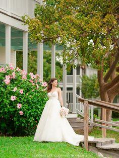 Wedding Photographer in the Florida Keys Jannette De Llanos Islamorada