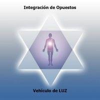 LA ASCENSIÓN DE LA NUEVA TIERRA - EL CUERPO DE LUZ by Proyecto Oruga a Mariposa on SoundCloud