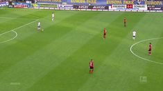 Football Analysis, Teaser, Soccer, Sports, Freiburg, Hs Sports, Futbol, European Football, European Soccer