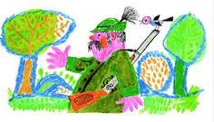 Gyereknapi könyvajánló: <br />A három nyúl - Rézkarcfitness Sketchbook Inspiration, Children's Book Illustration, Toy Chest, Childrens Books, Graphic Art, Fairy Tales, Illustrator, The Incredibles, Painting
