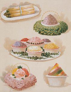 Encyclopedia of Practical Cookery