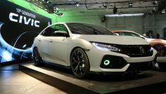 Honda Civic 2017 Fiyatı Uygun Bulundu!