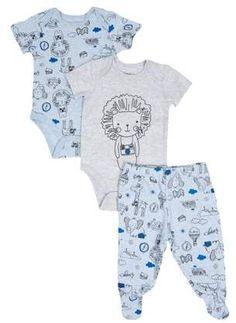 9658267d9a1b 1054 Best little boys fashion set images in 2019