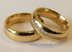 Cincin kawin mewah special...mau ?? Bahan bisa di custom (emas perak dan palladium). Free ukir nama free ongkir se-indonesia dan exclusive ringbox Pemesanan via WA 0856-4710-9585 atau 0856-4710-9586 PIN BBM 7B78962D atau 5EF00BA2 #cincin #cincinkawin #cincincustom #cincincouple #couple #weddingring #menikah #bahagia #emas #perhiasan #cincinjakarta #surabaya #bandung #malang #medan #jogjakarta #cincinjogja #cincinbandung #cincinsamarinda #batumulia #kecubung #zamrud #zircon