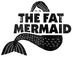 The Fat Mermaid - Scheveningen Den Haag Beach Bar Restaurant