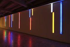 Peter-Kennedy-Neon-light-installations-1970-2002-neon.jpg 956×640 pixels