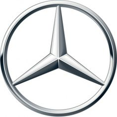 Training: Mercedes puts its Money Where its Mouth Is - I doubt that most dealers would disagree that training is important. The problem is who in the dealership should be responsible for training and ensuring that it continues on a consistent basis. I've heard many stories of dealers sending their sales staff off to a sales training seminar, returning and implementing weekly (or daily) training, just to see the training slowly dwindle down until it stops altogether.