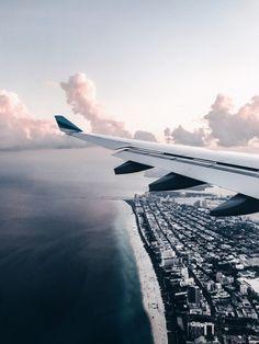 Travel Diary Bahamas Part 1 – First Days – debiflue