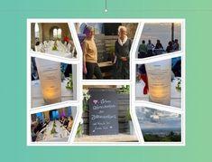 1. Qualitätszirkeltreffen der mykie® Akademie in Weinheim! Gleichzeitig Übergabe der Zertifikate an alle Teilnehmer der ersten Zertifizierung in der mykie® Therapie! Eine neue Kursreihe star