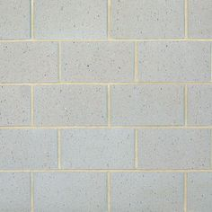 Find out all you need to know about our Cored, Aberdeen external face brick. Places In Scotland, High Wycombe, Aberdeen, Christmas And New Year, Light In The Dark, Tile Floor, Brick, This Is Us, Exterior