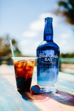 Blue Chair Bay Banana Rum Cream Calories Gym Parts 90 Best Coconut Cocktails Images In 2019 Diet Cola