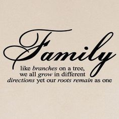 One life quotes quotes quote family quotes best quotes quotes to live by quotes for facebook quotes about family quotes with pictures quote pics