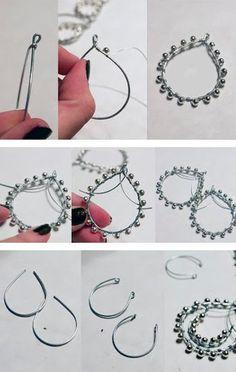(Foto: craftideas.bitchinrants.com)