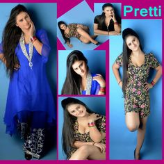Are you Looking Indian Escorts & Pakistani Escorts in Dubai get Now Escorts Agency Services Indian Pakistani Escorts Services in Dubai +971506747530. http://www.blue-escorts.com/hina.html