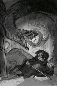 Harry Potter BlogHogwarts Animaciones Portadas  (2)