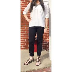 checkout my fashion blog #ootd www.yourstylesos.weebly.com