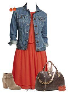 Fall Fashion Staples Fall Fashion Staples - Essentials for every fall wardrobe! Fall Fashion Staples, Fall Fashion Trends, Fall Fashion Outfits, Spring Fashion, Autumn Fashion, Womens Fashion, Fall Fashions, Workwear Fashion, Fashion Blogs