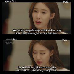 Quotes Drama Korea, Korean Drama Quotes, Song Joon Ki, Quotes Indonesia, Hanbin, Film Quotes, Quote Aesthetic, Webtoon, Kdrama