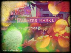 iPhoneography with iPhone trevor brucki Canon 35mm Camera, Iphone Photography, Wedding Photography, Used Cameras, Pike Place Market, Digital Camera, Vancouver, Seattle, Image