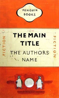 Still sprightly. We are 78 years old today! | Inside Penguin Books UK